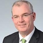Frank Rittgen