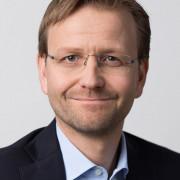 Fredrik  Näslund