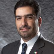 Gabriel  Ramírez Fernandez