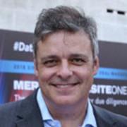 Gary Brookes