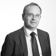 Martin Grablowitz