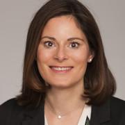 Anne Grewlich