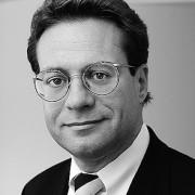 Markus  Guggenbühl