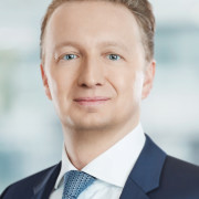 Thomas Haneder