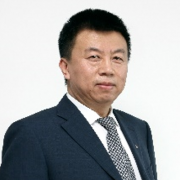 Zhenwei He