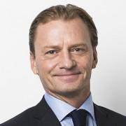 Ragnar Hellenius