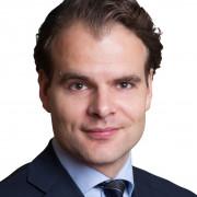 Jan-Hendrik Horsmeier