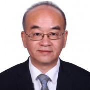 Dr Yong Huang