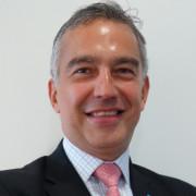 Ignacio Quesada