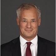 Peter Ihrfelt