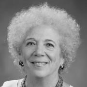 Peggy Cohen