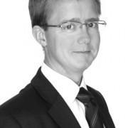 Tomas Therén