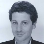 Stéphane  Cavrois