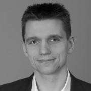 Paweł Szreder