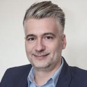 Csaba Kakosy