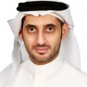 Mohammed Albensaleh