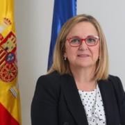 Irene  Garrido Valenzuela