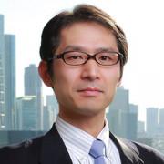 Hiroaki Ishigaki