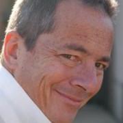Jacques  Essinger