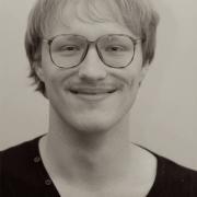 Jakob  Fricke