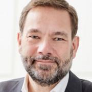 Jan Johan Jkuhl