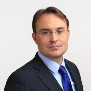 Janez  Zivko