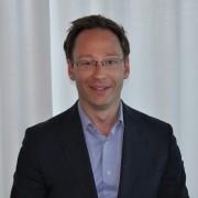 Johan Blomquist