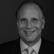 Jim Aivalis