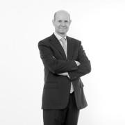 Jean-Marc  Sceo