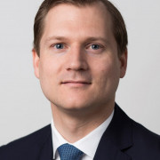 Joakim Andreasson