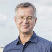 Johan Englund