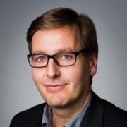 Johan Rosenberg