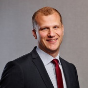 Johan  Nord