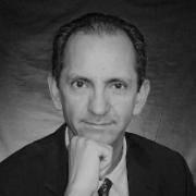 José  Antonio Contreras