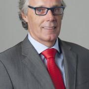 José Diogo Horta Osório