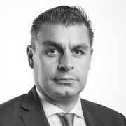 Juan Carlos  Machorro