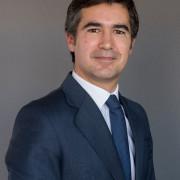 Juan Ybañez  Rubio
