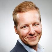Jussi  Kallasvuo