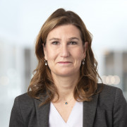 Karin Lagerstedt Woolford
