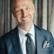 Karl Sandström