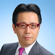 Ken Kiyohara