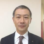 Kentaro Konishi