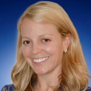 Kristin  DeClark