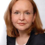 Ekaterina  Ksoll