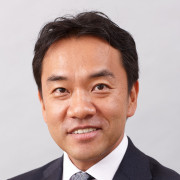 Kyohei Hosono