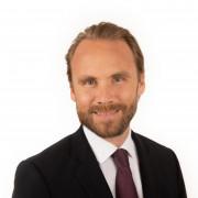 Leif Lupp