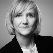 Bettina Haedrich