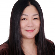 Lisha Zhou