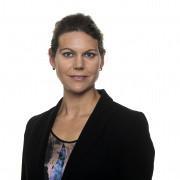 Malin Carlström