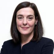 María  José Cruz